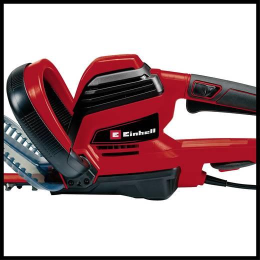 Einhell GE-EH 6560 Heckenschere Elektro mit Schutzbügel