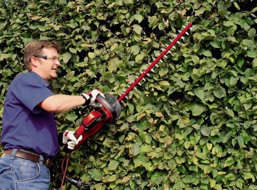 Einhell GC-EH 6055/1 Heckenschere Elektro mit Schutzbügel