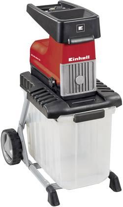 Image of Einhell GC-RS 2845 CB 3430630 Elektro Walzen-Häcksler 2300 W
