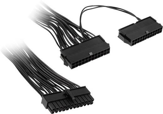 Mainboard Kolink 24 Pin PSU Adapter kaufen