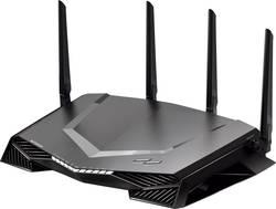 Wi-Fi router NETGEAR XR500, 2.4 GHz, 5 GHz, 2.6 Gbit/s