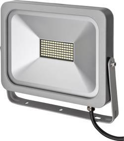 Image of Brennenstuhl 1172900500 LED-Baustrahler 50 W Weiß Silber