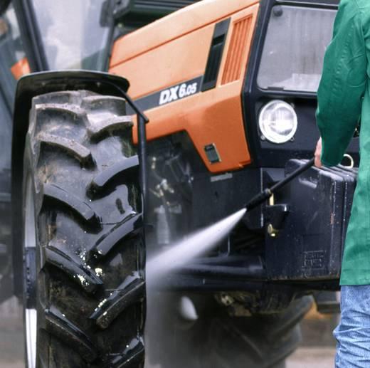 TOOLCRAFT TC-HPC-145 Hochdruckreiniger 145 bar Kaltwasser