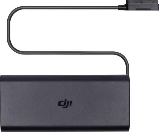 DJI Multicopter-Ladegerätnetzteil Passend für: DJI Mavic Air