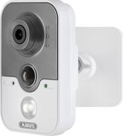 Bezpečnostní kamera ABUS TVIP11561, LAN, Wi-Fi, 1920 x 1080 pix
