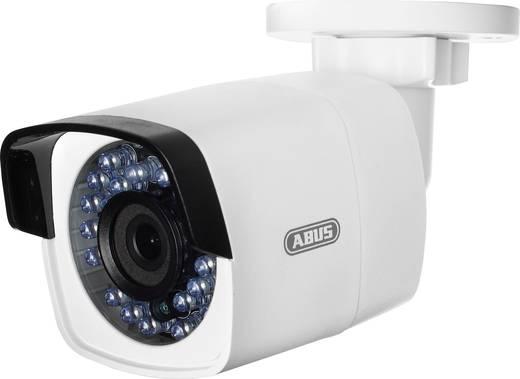 ABUS TVIP62560 LAN, WLAN IP Überwachungskamera 1920 x 1080 Pixel