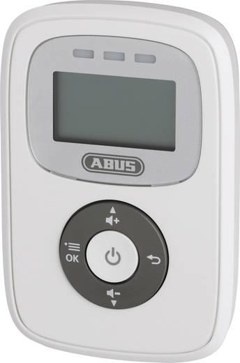 Babyphone DECT, Digital ABUS ABJC73126 TOM 1.8 GHz