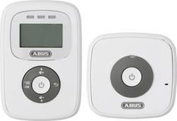 Image of ABUS TOM ABJC73126 Babyphone DECT, Digital 1.8 GHz