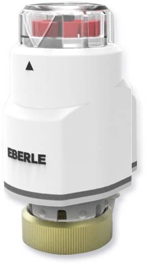 Stellantrieb thermisch Eberle TS Ultra+ (24 V)