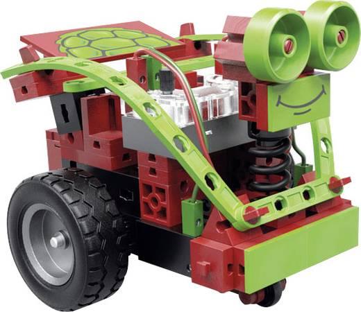 fischertechnik education MINT Robotics Bausatz Robotics Mini Bots 2 Schüler