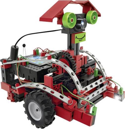 fischertechnik education MINT Robotics Bausatz Robotics Advanced 2 Schüler