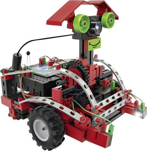 fischertechnik education MINT Robotics Bausatz Robotics Competition Set 2 Schüler