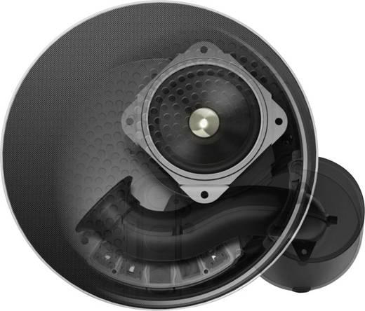 2 0 pc lautsprecher kabellos logitech mx sound 24 w schwarz. Black Bedroom Furniture Sets. Home Design Ideas