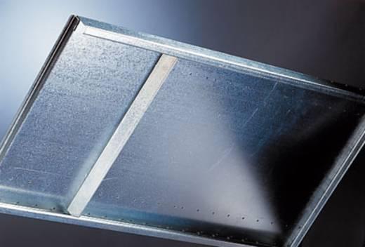 Fachbodenverstärkung (B x H x T) 84 x 1.5 x 470 mm Stahlblech verzinkt Manuflex RZ0223 Verzinkt