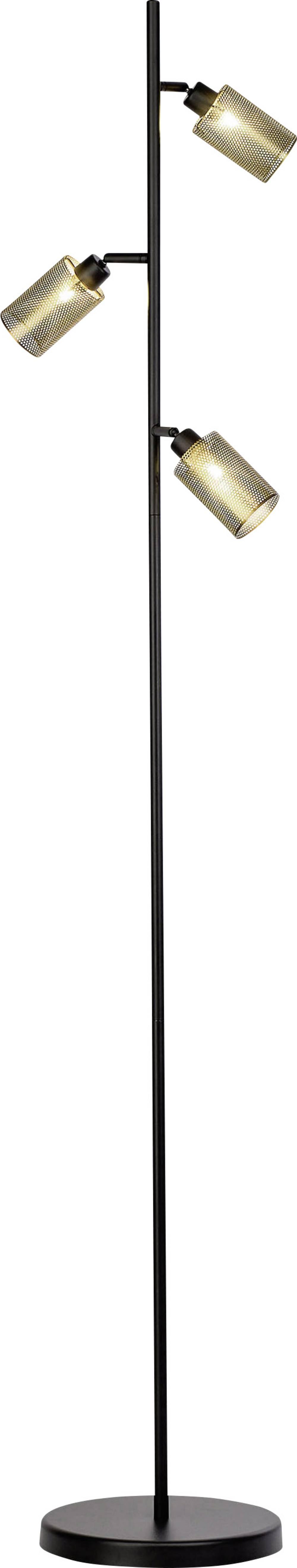 lampada a stelo led g9 60 w brilliant mesh 99014/76 in vendita