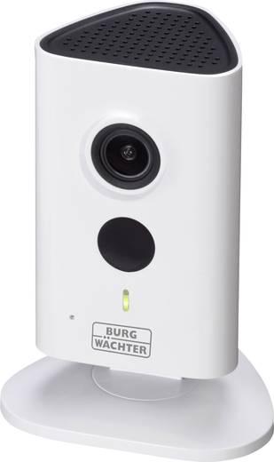 Burg Wächter BurgCam Smart 3020 WLAN IP Überwachungskamera 2304 x 1296 Pixel