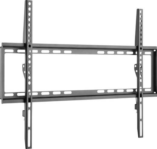 Logilink Tv Wall Mount 37 70 Fixed Small Tv Wandhalterung 940