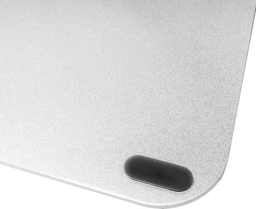 LogiLink AA0103 Notebook-Ständer