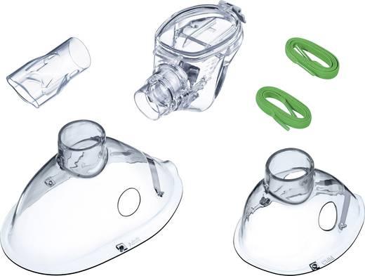 Inhalator-Zubehör Beurer IH 55 Yearpack