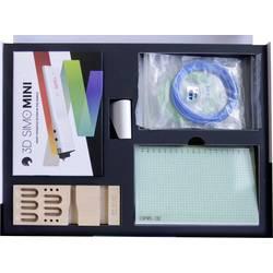 Image of 3D Simo Big Creative Box 3D Drucker-Stift ABS, PLA, Laywood 1.75 mm
