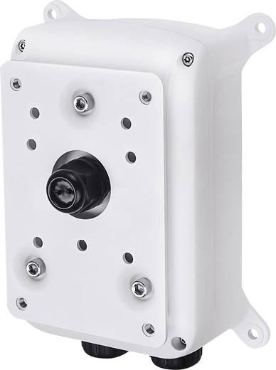 Vivotek AP-GIC-015B-095 PoE Injektor IEEE 802.3af (12.95 W), IEEE 802.3at (25.5 W)
