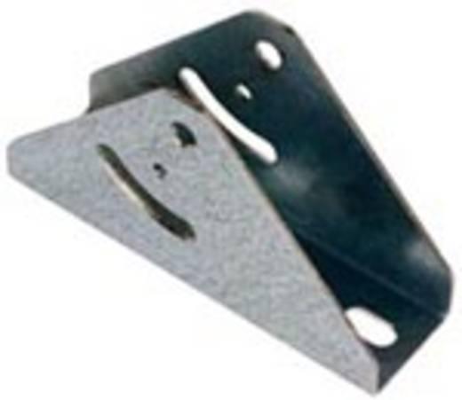 Fischer 4850 Variabler Schienenfuß VB (4)
