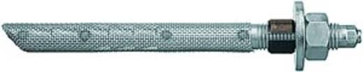 Verbundanker Fischer UMV-A dyn 16 x 125/60 18 mm 8007 10 St.