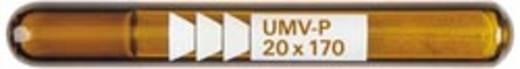 Patrone Fischer UMV-P 16 x 125 18 mm 7948 10 St.