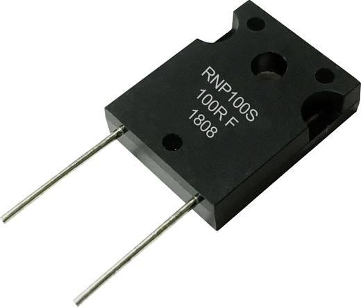 NIKKOHM RNP-100SC120RFZ03 Hochlast-Widerstand 120 Ω radial bedrahtet TO-247 140 W 1 % 1 St.