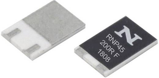 NIKKOHM RNP-45R120FZ00 Hochlast-Widerstand 0.12 Ω SMD TO-252/DPAK 45 W 1 % 1 St.