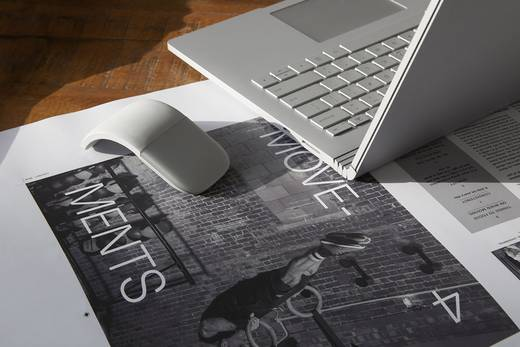 Microsoft Surface Book 2 Windows®-Tablet / 2-in-1 38.1 cm (15.0 Zoll) 1 TB Wi-Fi Silber Intel Core i7 1.9 GHz Quad Core