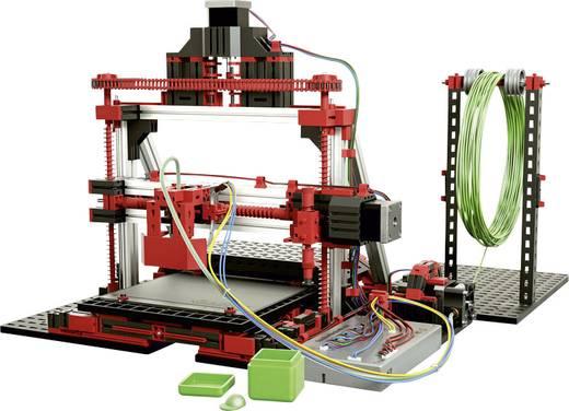 fischertechnik education 3D Printer Bausatz Robotics 3D Printer