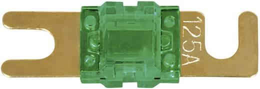 Car-HiFi Mini-ANL Sicherung 125 A Sinuslive M-ANL-125 1 St.