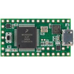 Vývojová doska Arduino Joy-it Teensy 3.2 USB Entwicklerboard, USB