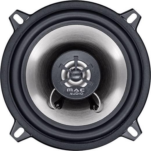2-Wege Koaxial-Einbaulautsprecher 320 W Mac Audio Power Star 13.2