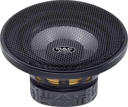 2-Wege Einbaulautsprecher-Set 320 W Mac Audio Power Star 2.13
