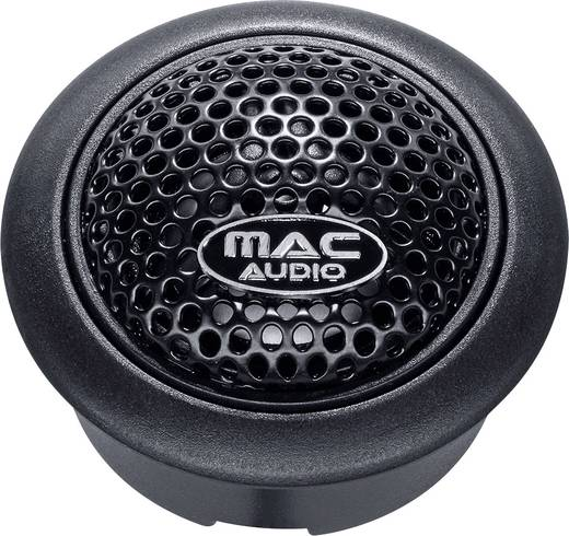 2-Wege Einbaulautsprecher-Set 400 W Mac Audio Power Star 2.16