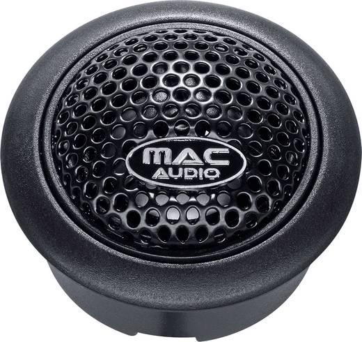 Mac Audio Power Star 2.16 2-Wege Einbaulautsprecher-Set 400 W