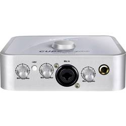 Audio rozhraní icon Cube 2Nano ProDrive III