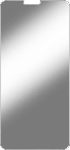 Hama Premium Crystal Glass Displayschutzglas Passend für: LG G6 1 St.