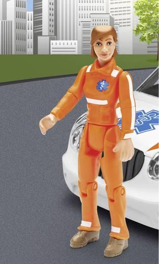 Revell Control Junior 00756 AT Ärztin Automodell Bausatz