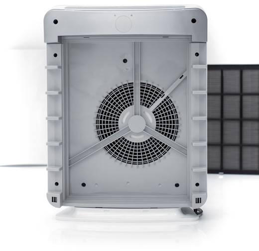 Luftreiniger 45 m² 11 W, 20 W, 40 W, 110 W Weiß Ideal AP45