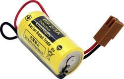 Image of Beltrona BR-2/3A Spezial-Batterie Stecker Lithium 3 V 1200 mAh 1 St.