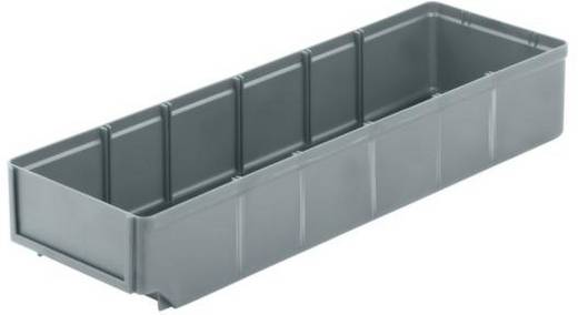 Regalkasten (B x H x T) 152 x 83 x 500 mm Grau RK 500/152 10 St.