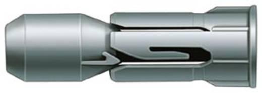 Plattendübel Fischer PD 10 28 mm 10 mm 15935 100 St.