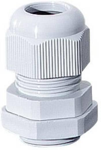 Verbindungsstutzen Hensel 1659639 (Ø) 20.3 mm