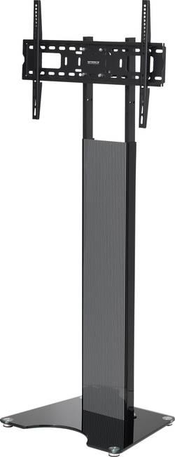 "TV stojan SpeaKa Professional Elegante, naklápěcí + nakláněcí, 94,0 cm (37"") - 203,2 cm (80"")"