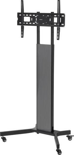 """TV kolečkový vozík SpeaKa Professional Elegante, naklápěcí + nakláněcí, 94,0 cm (37"""") - 203,2 cm (80"""")"""