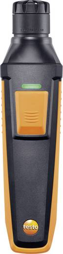 Sonde testo 0632 1271 CO-Sonde mit Bluetooth®,