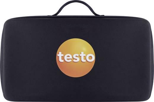 Koffer testo 0516 4401 Kombikoffer für testo 440 und mehrere Sonden,